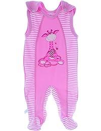 Baby Shirt Schmetterling Gr 92 NEU Rosa Minoti 100/% Baumwolle 86 86 80