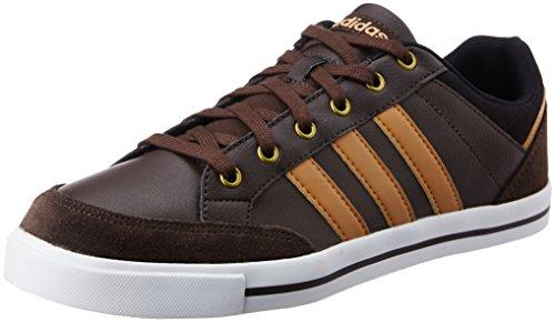 adidas CACITY - Sportschuhe  - Herren, Braun, 42 2/3