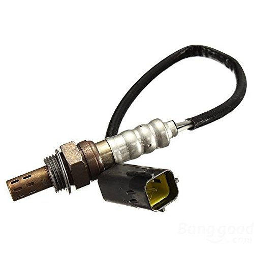 moppi-sensore-o2-auto-ossigeno-per-mazda-6-626-kia-rio-suzuki-reno-forenza