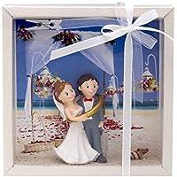 Suchergebnis Auf Amazonde Für Geldgeschenke Hochzeit Verpackungen