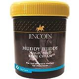 Lincoln Lin Mudd Budd Magic Mud Cure Cream, 200 g