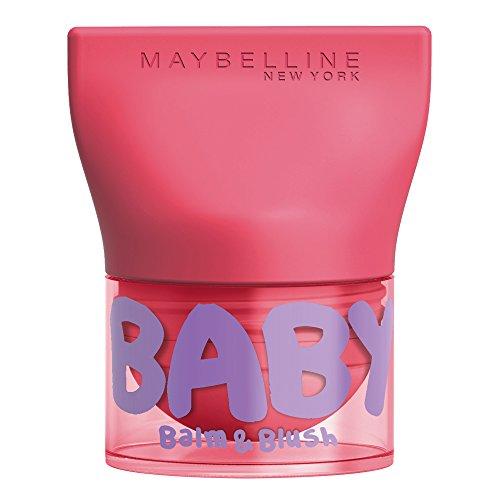 baby-lips-balm-blush-de-maybelline-03-juicy-rose