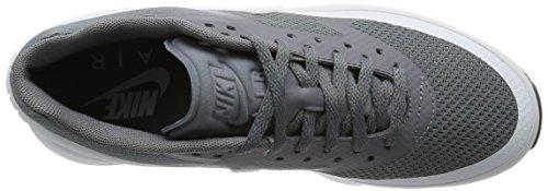 Nike W Air Max Bw Ultra, Chaussures de Sport Femme gris - Gris (Cool Grey / Pr Pltnm-White-Blk)