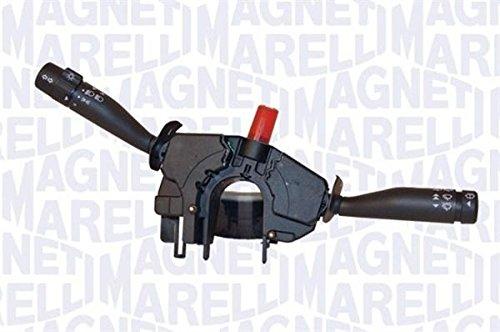 Magneti Marelli 000050166010 Conmutador columna dirección