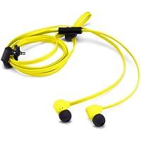 Nokia WH-510 Coloud Pop Headphones - Yellow
