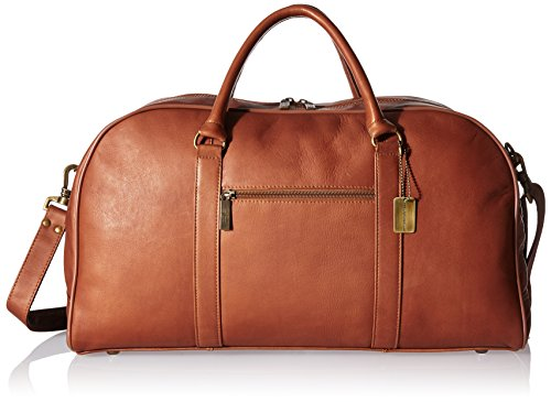 claire-chase-old-world-duffel-saddle
