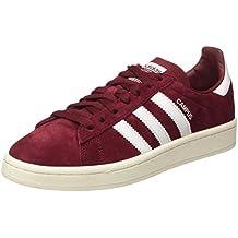 Amazon.es  adidas - Rojo 0f7884f0332
