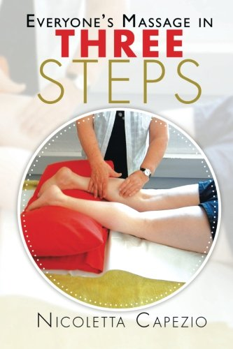 everyones-massage-in-three-steps