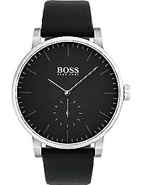 Montre Homme Hugo Boss 1513500