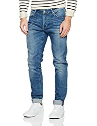 Meltin Pot Raf, Jean Loose Fit / Baggy Homme