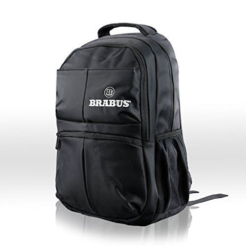 brabus-rucksack
