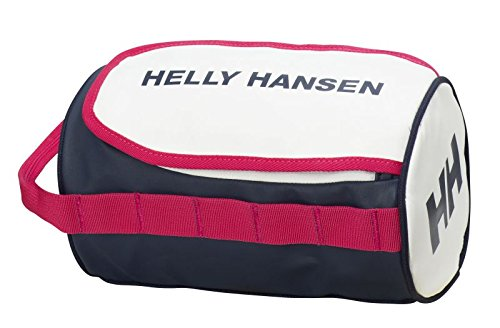 helly-hansen-wash-2-bolsa-de-gimnasia-talla-unica-color-azul-689-evening-blue-cobalt-blue
