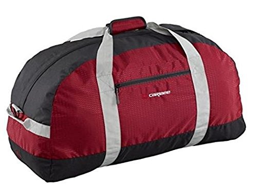 caribee-loco-60-sports-holdall-school-bag-30-cm-red