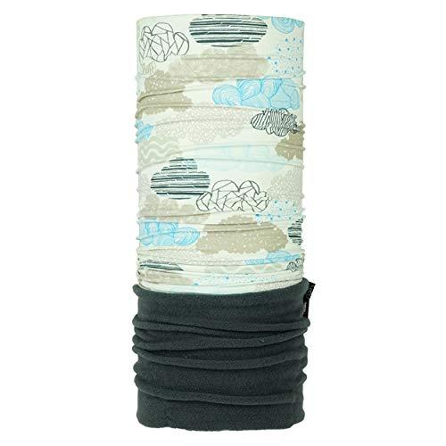 Buff Kinder Polar Schals & Multifunktionstücher Schlauchschal