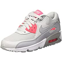 nike air max 90 grau kinder