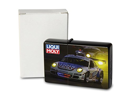 pocket-vintage-windproof-lighter-brushed-oil-refillable-night-race-liqui-moly