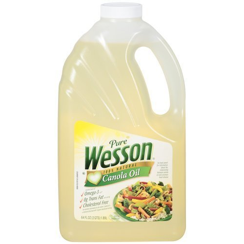 pure-100-natural-canola-oil-64-oz-wesson-by-n-a