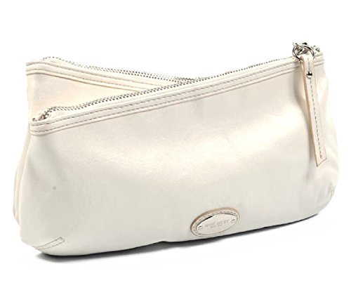 nine-west-cartera-de-mano-con-asa-monedero-para-mujer-174102-white