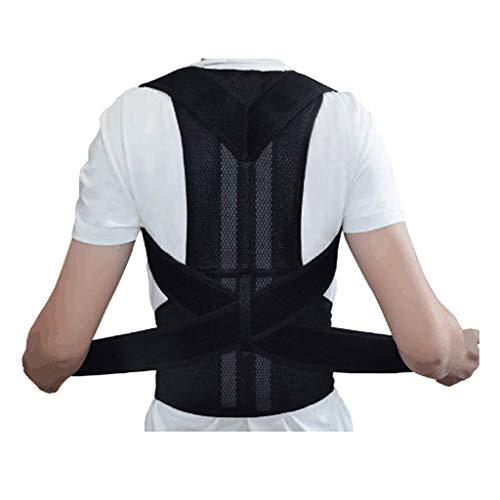 LILICAT_Kleid Gürtel zur Korrektur der Körperhaltung Haltungskorrektur- Rückenstütze und Bandage zur Korrektur der Körperhaltung Unterstützung -