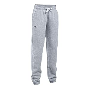 Under Armour Kind Fitness Hose Favorite Fleece Jogger