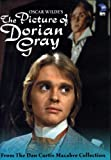 Picture of Dorian Gray [DVD] [Region 1] [US Import] [NTSC]
