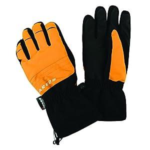Dare 2b Kinder Relent Handschuhe