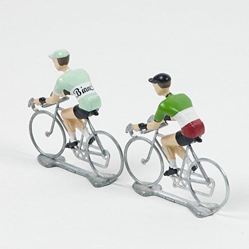 flandriens-miniatur-rennfahrer-bianchi-italien