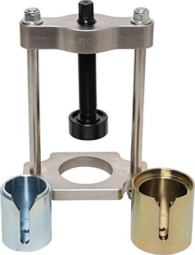 Preisvergleich Produktbild BGS 8849 Hinterachs-Querlenkerbuchsen-Werkzeug für Ford Focus