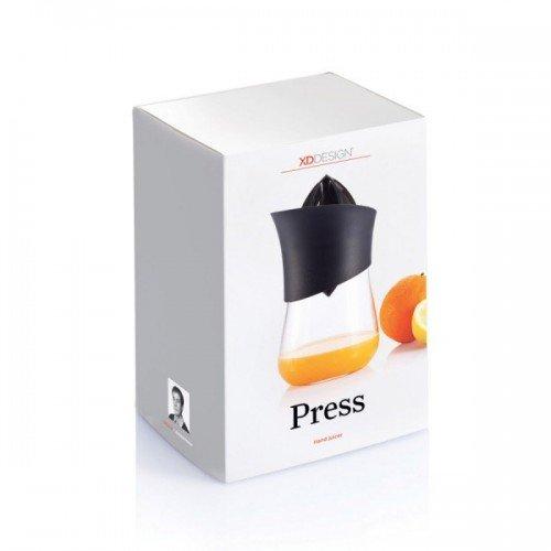 Saftpresse Press - 2