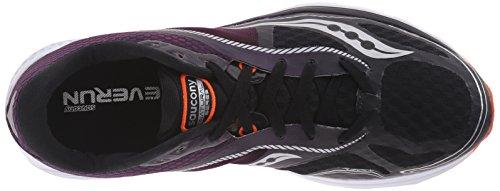 Saucony Men's Kinvara 7 Men's Footwear Purple
