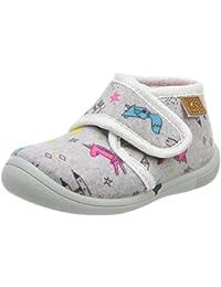 Gioseppo 30574, Zapatillas de Estar por Casa para Bebés