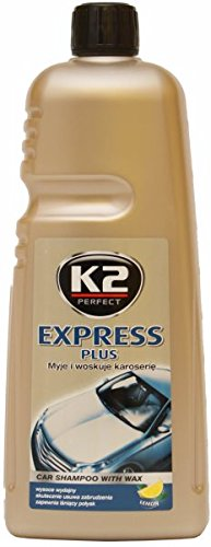 k2-express-plus-2-in-1-autoshampoo-plus-wachs-wash-and-wax-1000ml-1l