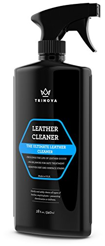 leather-cleaner-purses-sofa-shoes-car-care-handbags-furniture-apparel-bags-couch-chair-gloves-saddle