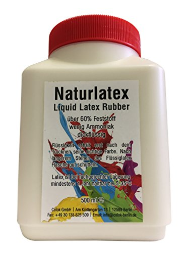 latex-liquido-500-ml-dickfl-ussig-latex-leche-color-natural-goma-natural-liquido-leche-de-goma-latex