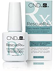 CND Rescue RXx 15ml, 1er Pack (1 x 0.015 l)