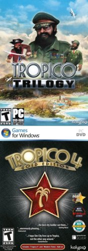 tropico-collection-1-4-paradise-island-absolute-power-modern-times-version-anglais