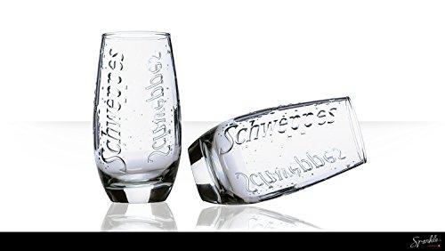 6-glaser-schweppes-relief