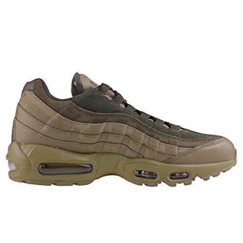 95 201 d'oliva Prm Me Da Air Verde Uomo Oliveneutral Neutra Max Nike Ginnastica Scarpe qFEgUxwO