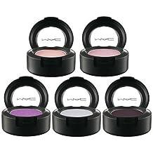 Mac Cosmetics Eye Shadow 1.5g/0.05oz Vapour by M.A.C