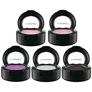 Eye Shadow by MAC Espresso
