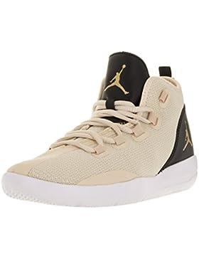 Nike Jordan Reveal Prem Hc Gg, Zapatillas de Baloncesto para Niñas