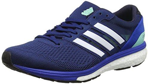 Adidas Adizero Boston 6 Laufschuhe - SS17 - 39.3