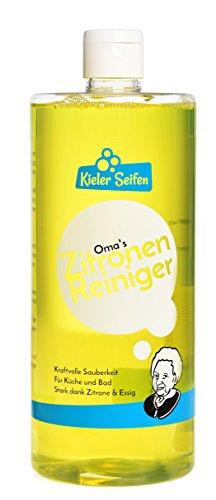 kieler-seifen-omas-zitronenreiniger-badreiniger-sanitar-putzmittel-reinigungsmittel-950ml