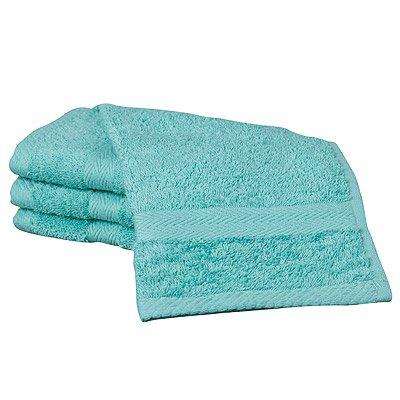 linens-limited-serviette-pour-le-visage-luxor-en-coton-gyptien-600-g-m-jade