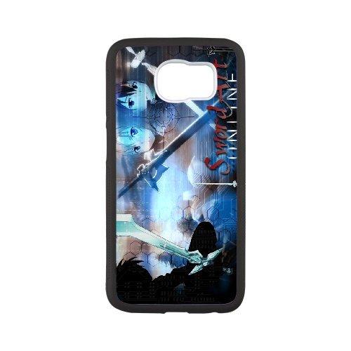 destiny-for-samsung-galaxy-s6-edge-csae-phone-case-hjkdz235007