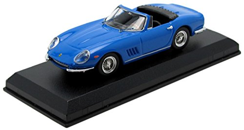 Best Model - Modelo a Escala (4x10x4 cm) (9343)