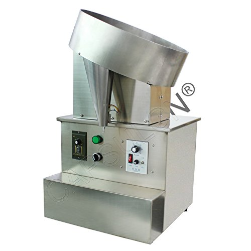 CapsulCN, Automatische Kapseln Zählmaschine, HD-100, Counting Machine, LAB machine, Industrie machine, kapseln zu zählen . (220V/50Hz) -
