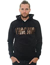 YMCMB - Sweat YMCMB HS621 Noir