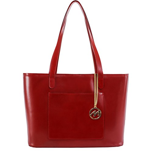 mckleinusa-alyson-97536-red-leather-womens-business-tote-by-mckleinusa