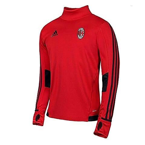 Sweat Training Adidas - Adidas Milan AC Training